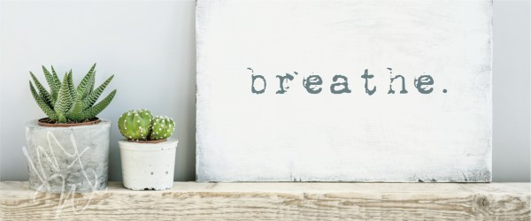 slider-breathe-e1481182946650