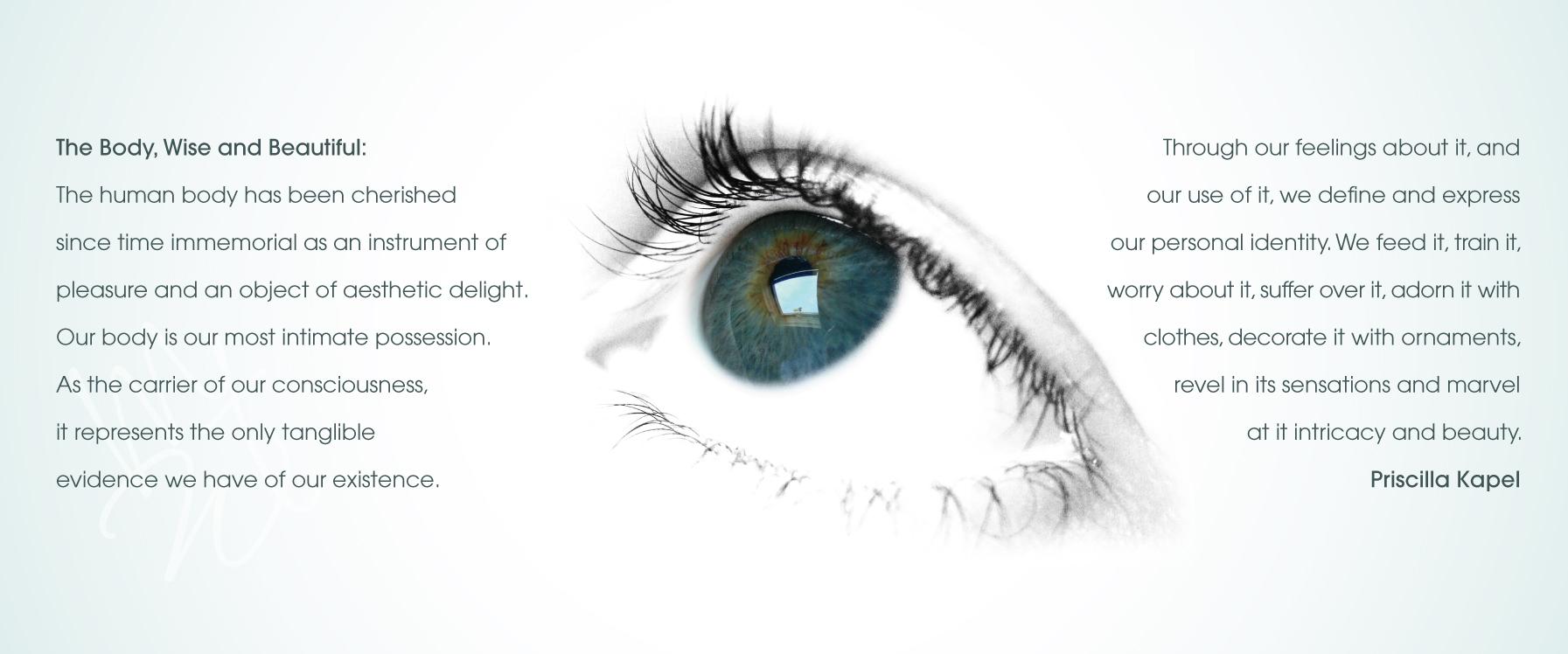slider_eye